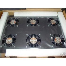 Вентилятор HP 257414-B21 fan, cooler & radiator (257414-B21)