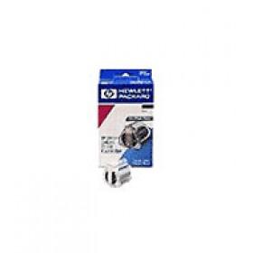 Картридж HP 51604A ink cartridge (51604A)
