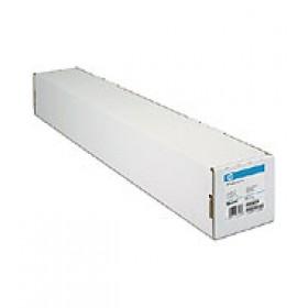 Бумага HP 51631E inkjet paper (51631E)