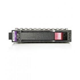 Накопитель на жестком магнитном диске HP 1TB 6G SAS LFF (652753-B21)