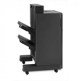 Финишер HP LaserJet Stapler/Stacker (A2W80A)