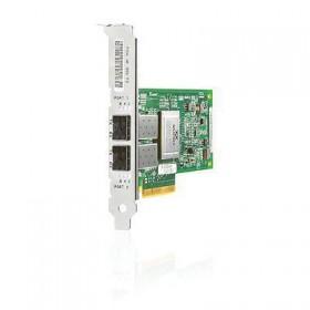Оптический контроллер HP AJ764A сетевая карта (AJ764A)