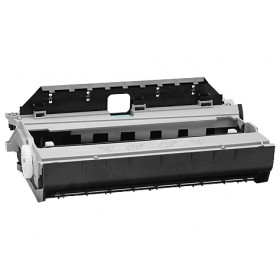 Устройсто для сбора чернил HP B5L09A набор для принтера (B5L09A)