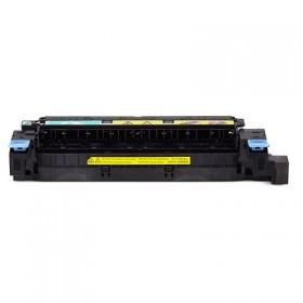 Комплект по обслуживанию HP LaserJet 220V Maintenance/Fuser Kit (C2H57A)