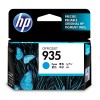Картридж HP 935 Cyan Original Ink Cartridge (C2P20AE)