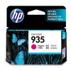 Картридж HP 935 Magenta Original Ink Cartridge (C2P21AE)