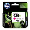 Картридж HP 935XL High Yield Magenta Original Ink Cartridge (C2P25AE)