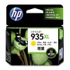 Картридж HP 935XL High Yield Yellow Original Ink Cartridge (C2P26AE)