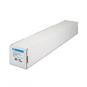 Калька HP C3869A plotter paper (C3869A)