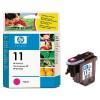Печатающая головка HP 11 (C4812A)