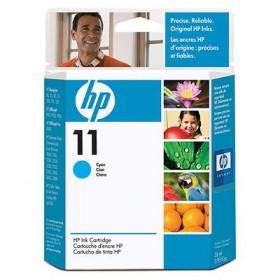 Картридж HP 11 (C4836A)