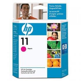 Картридж HP 11 (C4837A)