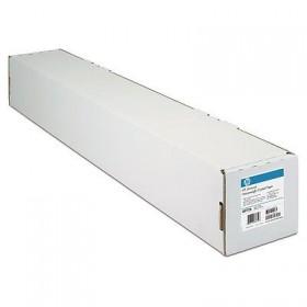Бумага широкоформатная HP C6020B бумага для плоттера (C6020B)