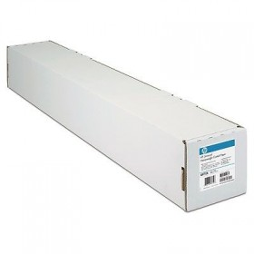 Бумага широкоформатная HP C6035A large format media (C6035A)