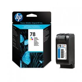 Картридж HP 78 (C6578D)