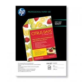 Бумага HP C6818A inkjet paper (C6818A)