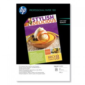 Бумага HP C6821A inkjet paper (C6821A)