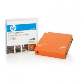 Чистящий картридж HP C7978A чистящий носитель (C7978A)