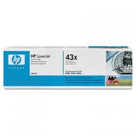 Тонер-картридж HP 43X (C8543X)
