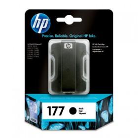 Картридж HP 177 (C8721HE)