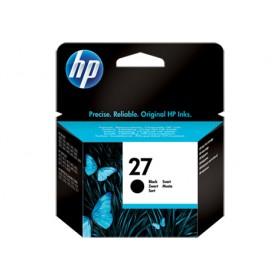 Картридж HP 27 (C8727AE)