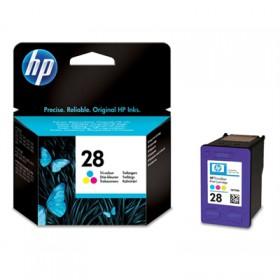 Картридж HP 28 (C8728AE)