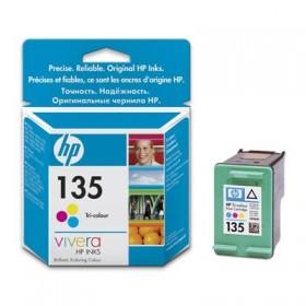 Картридж HP 135 (C8766HE)
