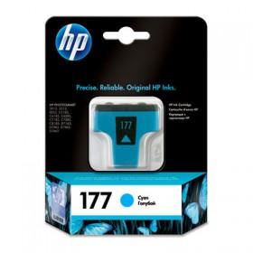 Картридж HP 177 (C8771HE)