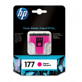 Картридж HP 177 (C8772HE)
