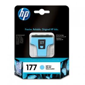 Картридж HP 177 (C8774HE)