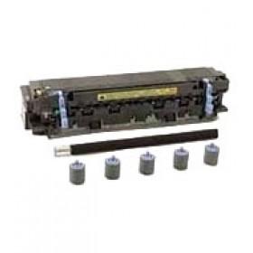 Ремонтный комплект HP C9153A kit for printer & scanner (C9153A)