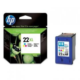 Картридж HP 22XL (C9352CE)