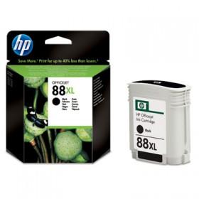Картридж HP 88XL (C9396AE)