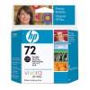 Картридж HP 72 (C9397A)