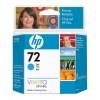 Картридж HP 72 (C9398A)
