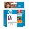 Картридж HP 72 (C9399A)