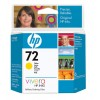 Картридж HP 72 (C9400A)
