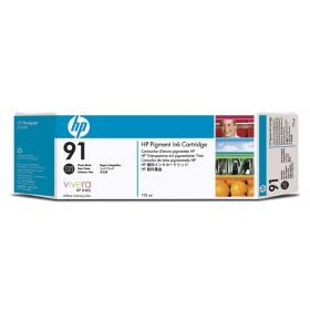 Картридж HP 91 (C9465A)