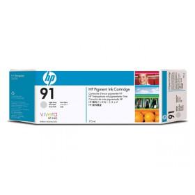 Картридж HP 91 (C9466A)