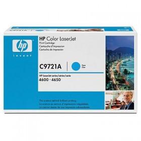 Тонер-картридж HP 641A (C9721A)