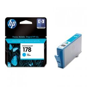 Картридж HP 178 (CB318HE)