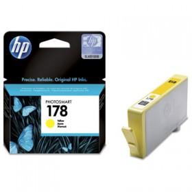 Картридж HP 178 (CB320HE)