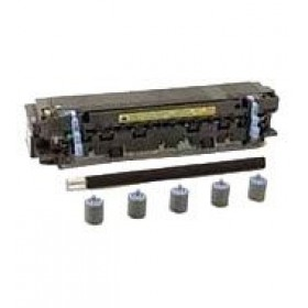 Ремкомплект HP CB389A kit for printer & scanner (CB389A)