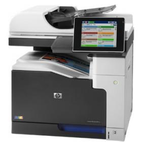 Лазерное МФУ HP LaserJet M775dn (CC522A)