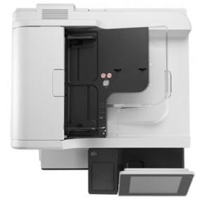 Лазерное МФУ HP LaserJet M775f (CC523A)