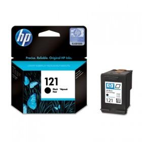 Картридж HP 121 (CC640HE)