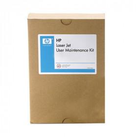 Комплект для обслуживания устройства автоматической подачи HP LaserJet MFP ADF Maintenance Kit (CE248A)