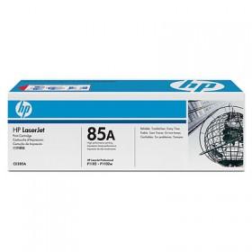 Тонер-картридж HP 85A (CE285A)