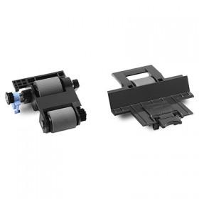 Набор валиков для устройства АПД HP Color LaserJet CE487C ADF Roller Kit (CE487C)