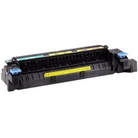 Комплект закрепления HP CE515A kit for printer & scanner (CE515A)